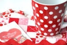 A Rug for my Mug / by Ruthi Rayford