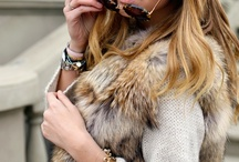 Fashion / by Yelda