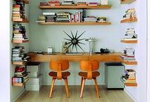 For the Home / by Agi Mano