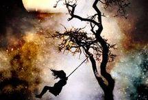 *Starlight**Starbright* / by Julie Kennedy