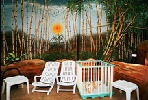 Kid's Room / by Carrie Acosta
