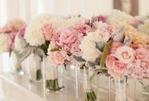Feminine & Floral  / by The Lingerie Boutique .