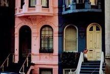 Home+Apartment Envy / by Kimberlea Kelly