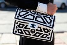 I Spy Clutches  / by I Spy DIY