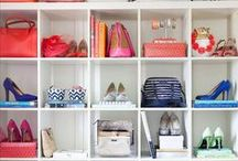I Spy Storage  / by I Spy DIY