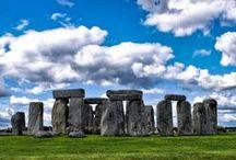 *Awesome United Kingdom / by Nobuo Tsuchiya