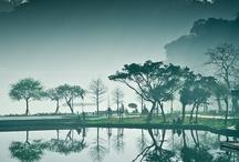Awesome Taiwan / by Nobuo Tsuchiya