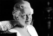 Britian Royals / by Cedric W
