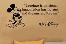 Disney & Kappa Delta <3 / by Brooke Beeson