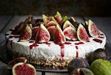 Let them eat cake... / by Penelope Tsaldari