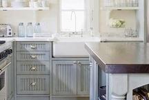 Dutch Flat Home Ideas!! / by Shannon Blickenstaff