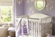 Emilee Dawn-- / Planning for Baby B <3 / by Shannon Blickenstaff
