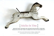 Home accessories / by Sherry Harrell