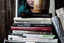 Books Worth Reading / by Olaimar Decor