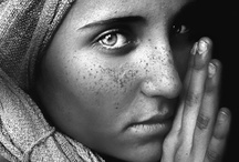 Fotografía / by Pali Agurto