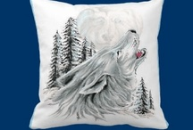Zazzle / Products with my designs on them, all for your shopping pleasure.  / by Bobbi Langford