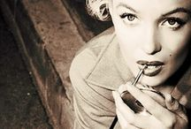 Vintage Beauty / by Perfumes Club