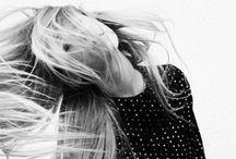 Hair Style / by Perfumes Club