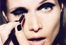 Make-up Images / by Perfumes Club