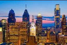 2013 ICON - In the Blogosphere / Images from blogs and websites featuring the PRSA 2013 International Conference (http://bit.ly/WgiCdW) in Philadelphia. Be sure to visit each post to make the most of your Conference experience.  / by PRSA