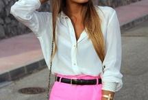 Dress Up! / by Meg Bauers