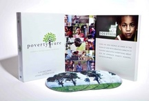 PovertyCure: From Aid to Enterprise / PovertyCure is an international coalition of organizations and individuals committed to entrepreneurial solutions to poverty that challenge the status quo and champion the creative potential of the human person. / by Acton Institute