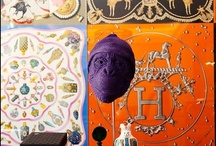 Designed Life / by Joanna Morgan Designs
