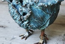 Anything Lalanne / by Joanna Morgan Designs