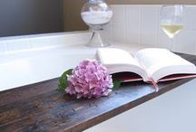 diy and crafts: furniture / by Brittany Dockery