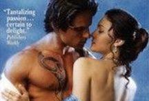 The Tattooed Duke / Images to go along with the romance novel The Tattooed Duke. / by Maya Rodale