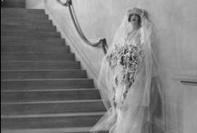 wedding / by Elise Hameau