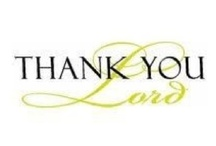 Giving Thanks! / by Shirlee Harris