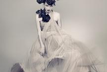 Beauty / by Deborah Coley