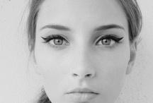 Beauty Tutorials / by Sara Hincapie