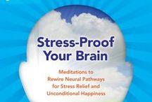 Meditations / by Sounds True