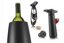 Wine Accessories / by Wine.com