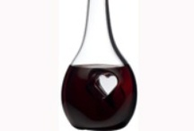 Valentine's Day Gift Picks / by Wine.com