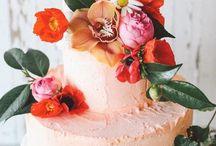 Wedding / by Sara Buchner