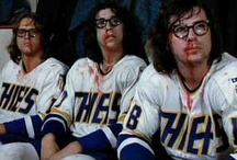 I <3 Hockey! / by Lila Spears