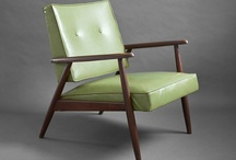 Furniture love / by Caitlin G