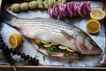 Greek Recipes / by Anna Aronis