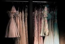 Gorgeous wear / by Heavenly Ch