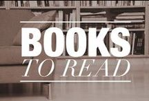 Books to Read / Books recommended specifically for Military Spouses and Military Families.   / by Military Spouses