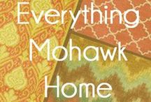 Everything Mohawk Home / by Mohawk Home
