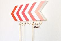 Etsy Favorites / by Melissa Mondragon | no. 2 pencil