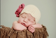Baby / by Tiff Keetch