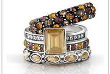 Jewelry / by Treat her like a Lady