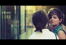 Cinematic Photography / by Jodi Jacobs