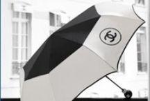 Umbrella, Brella, Brella / by Tracey