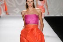 Beautiful Fashion / by Barbara Schaeufele
